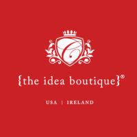 The Idea Boutique Logo