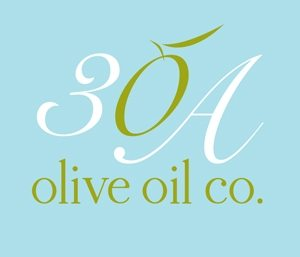 30A Olive Oil's Recipe for the Month