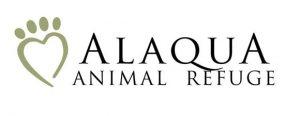 Alaqua Pet of the Month