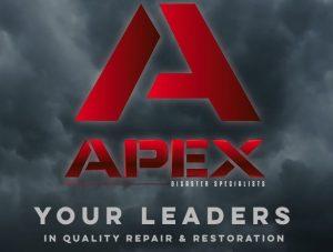 Ask APEX  December 2017