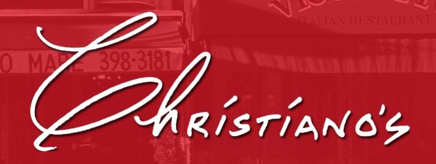 Christianos