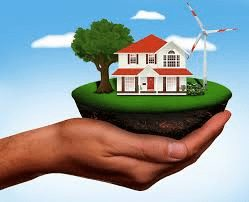 Energy Tips from Emerald Coast Energy Solutions