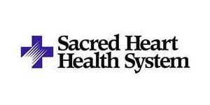 Sacred Heart and St. Joe Co. Plan New Healthcare Facility in South Walton