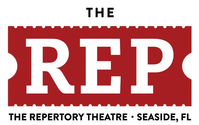 Improv Bootcamp at The REP