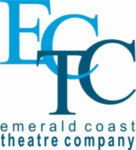 Emerald Coast Theatre Company Launches Summer Pop Series