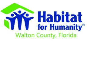 Habitat Walton County Women Build Day