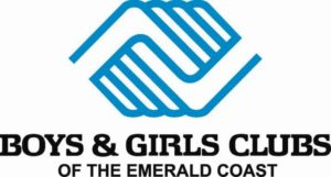 Boys and Girls Clubs of the Emerald Coast Going Strong