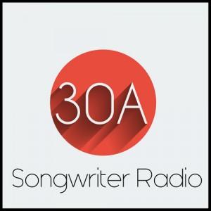 30 A Songwriter Radio: Trying to Make Sense