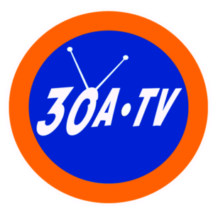 What's on30A TV