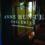 Anne Hunter Galleries Presents Jonah Allen