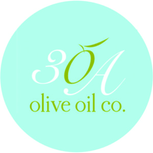 30A Olive Oil's Recipe of the Month