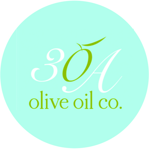 Espresso Chipotle Grill Marinade – 30A Olive Oil's Recipe of the Month