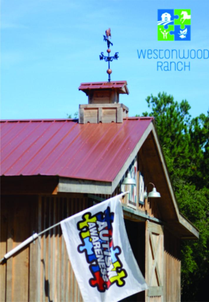 Westonwood Ranch Planting seeds of success
