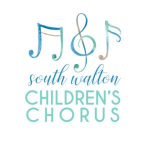 South Walton Community Chorus  opens registration for Spring season