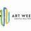 Arts Week South Walton