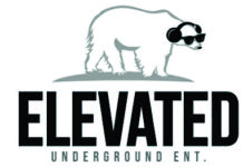 Elevated Underground