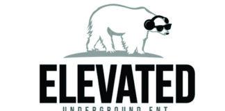 Elevated Underground