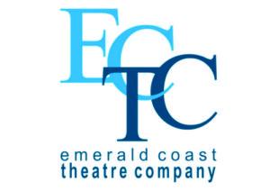 Emerald Coast Theatre