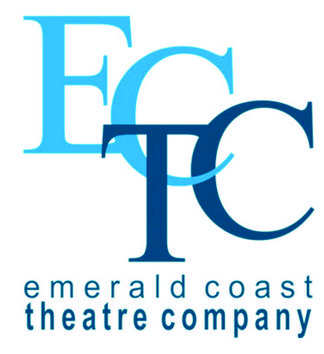 Emerald Coast Theatre