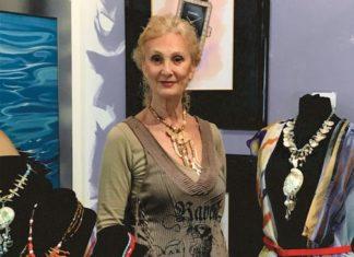 Gabriella Mirea