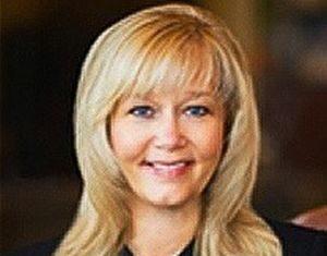 Lisa Hughley