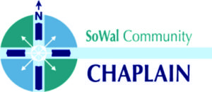 Becoming a SoWal Community Chaplain