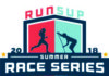Springbkraceseries2018 Preview