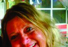 Wendy Lindemann
