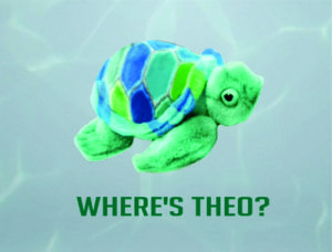 Wherestheo