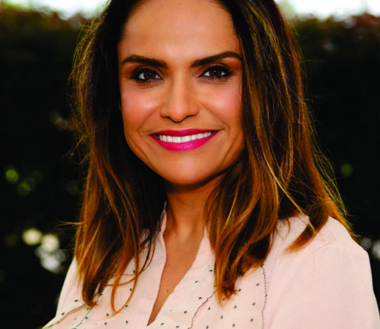 Dr. Yolanda Jones