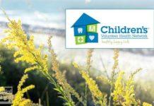 Childrens Cvhn