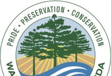 Walton County Preservation