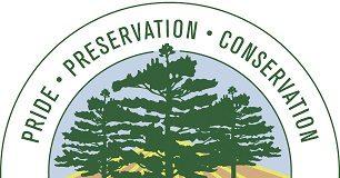 Walton County Preservation