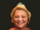 Nancy Britton, The Casserole Queen