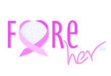 Fore Her Logo 1 (1)