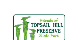 Topsailparkfriends