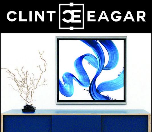 2x5 Clint Eager Sept 2018