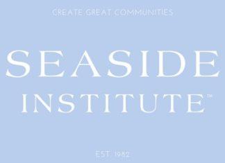 Seaside Institute Est. 1982