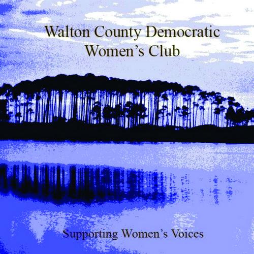 Democratic Women