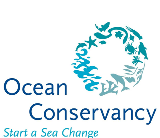 Oceancons