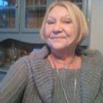 Tina Fader