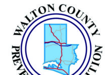 Walton County Prevention Coalition