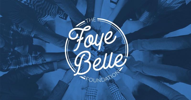 Foye Belle Logo
