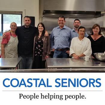 Coastal Seniors