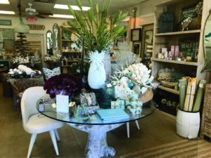 New Photo Of 30a Store