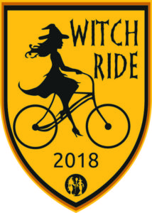 Witch Ride 22