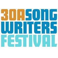 30asong Festival
