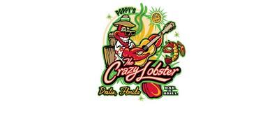 Crazylobdestin Png 2 2018
