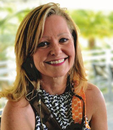 Kelly Layman