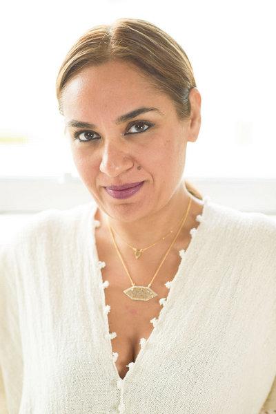 Shana Gulati